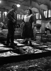 06 mercat peix-005-1.0140.05