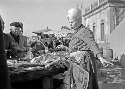06 mercat peix-006-1.0144.01